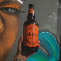 Belgian Pale Ale - 600ml
