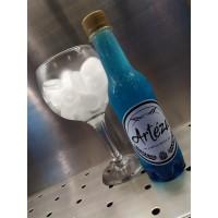 Kit Gin - Blue Curaçau - Laranja