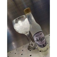 Kit Gin - Limão siciliano